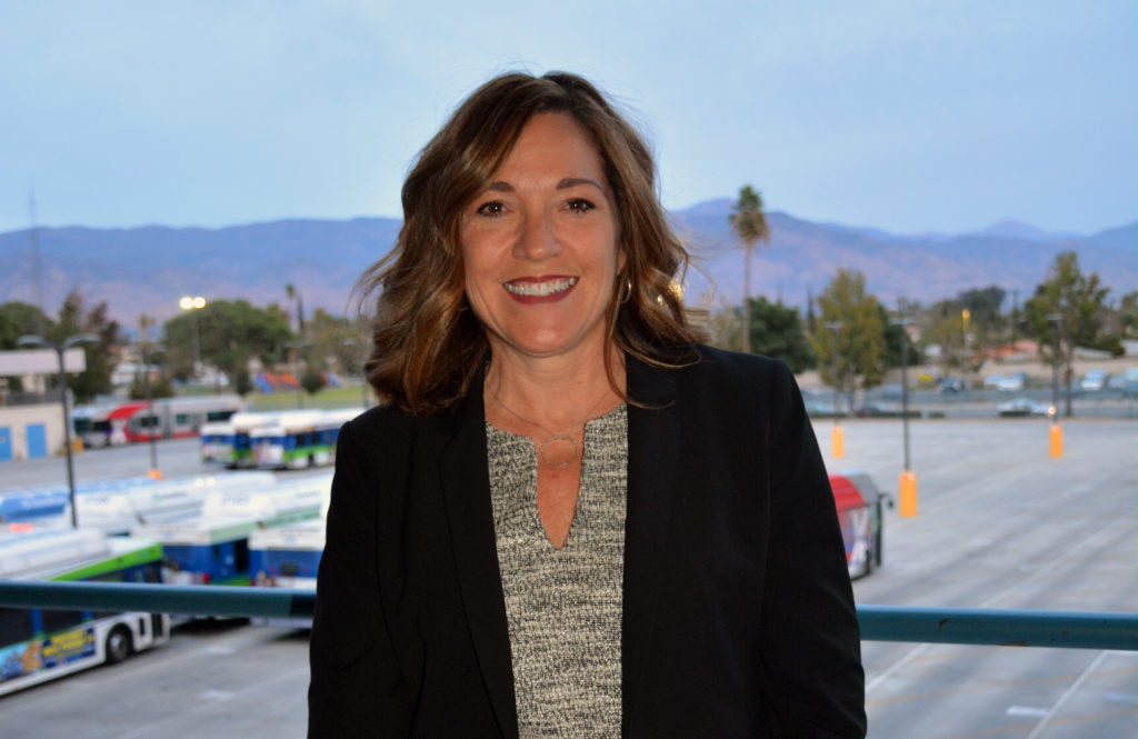 erin rogers ceo